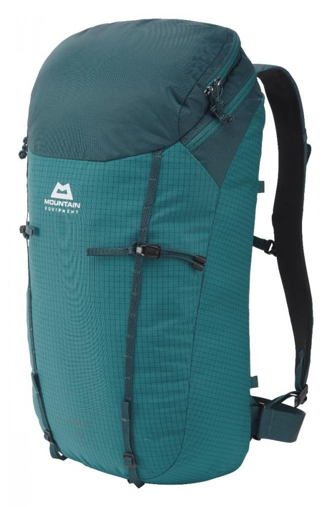 Batoh MOUNTAIN EQUIPMENT Goblin 30 tasman/legion blue