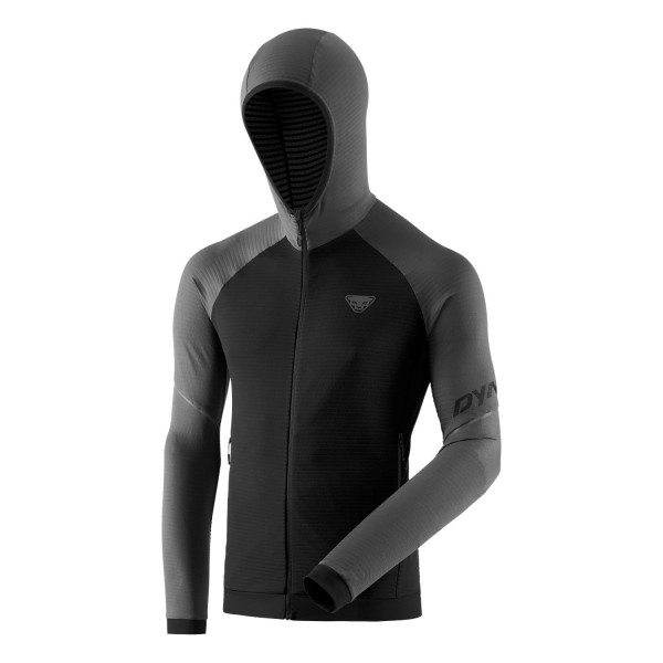 Mikina DYNAFIT Speed Thermal M Hooded magnet