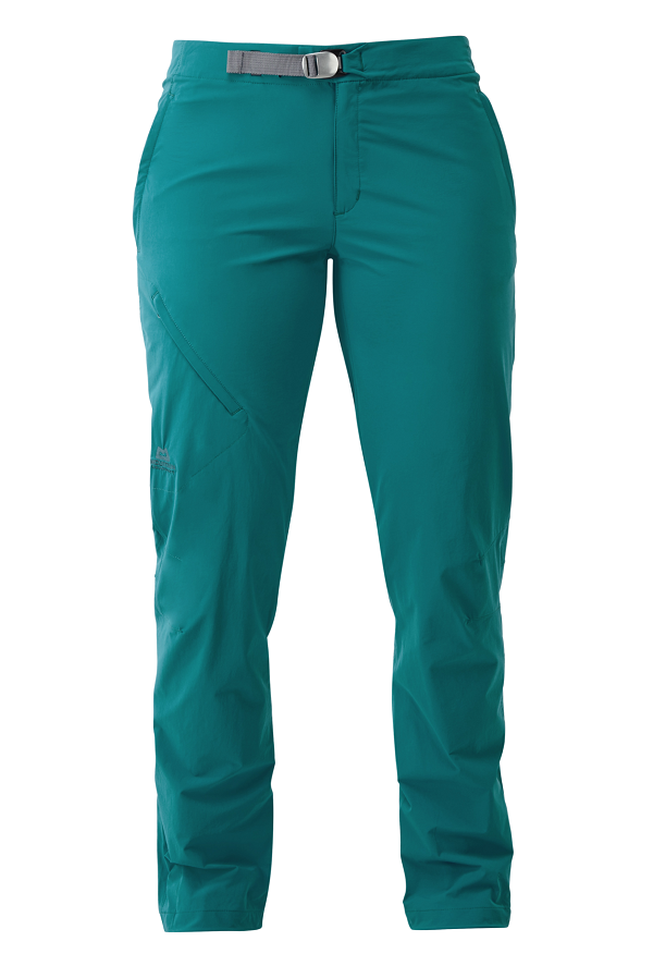Nohavice MOUNTAIN EQUIPMENT W´s Comici pant