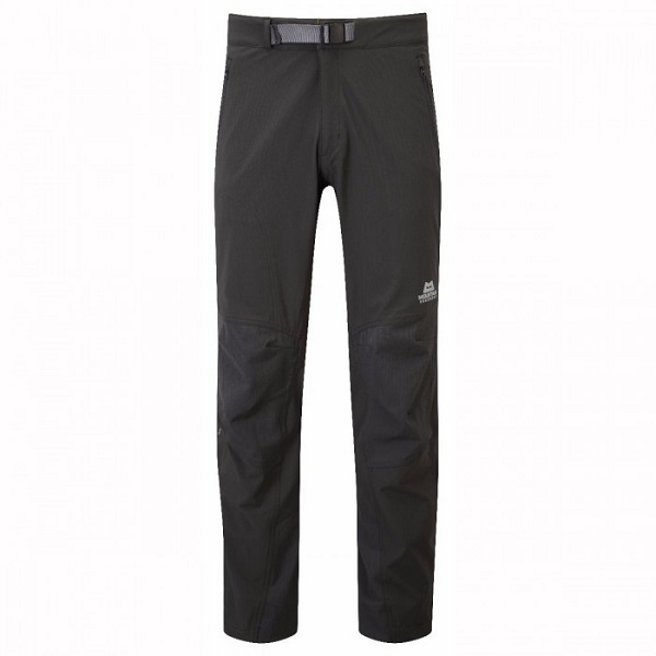 Nohavice MOUNTAIN EQUIPMENT Ibex Mountain Pant