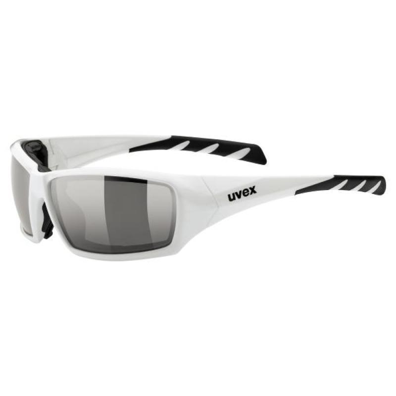 d722c8e51 Okuliare UVEX s ss 308 white S4 5429 | E-shop | Geosport.sk - všetko ...