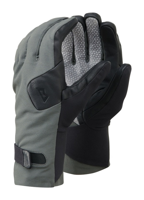 Rukavice MOUNTAIN EQUIPMENT Direkt Glove