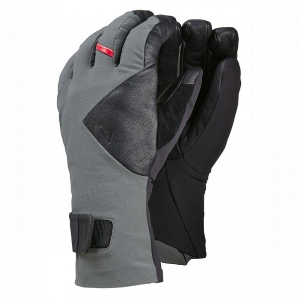 Rukavice MOUNTAIN EQUIPMENT Randonee Glove