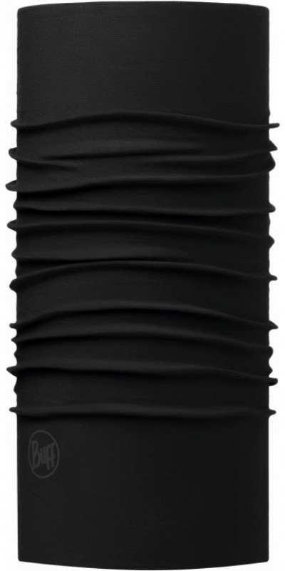 27b9cd4ca Šatka BUFF Original 100200 Solid black | E-shop | Geosport.sk ...
