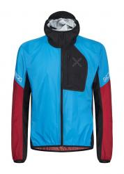 Bunda MONTURA Rain Safe 2.0 jacket
