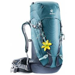 Batoh DEUTER Guide 30+ SL arctic/navy