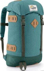 Batoh LOW ALPINE Klettersack 30 jade green