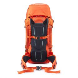 Batoh LOWE ALPINE Ascent 40 50 onyx 1