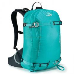 Batoh LOWE ALPINE Descent ND23 caribbean blue