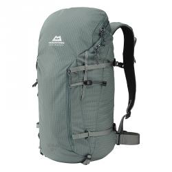 Batoh MOUNTAIN EQUIPMENT Goblin Plus 27 goblin blue