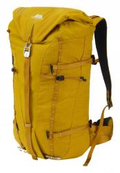 Batoh MOUNTAIN EQUIPMENT Ogre 33+ acid