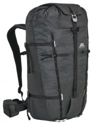 Batoh MOUNTAIN EQUIPMENT Tupila 45+ graphite