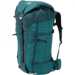 Batoh MOUNTAIN EQUIPMENT W´s Ogre 33+ tasman legion/legion blue