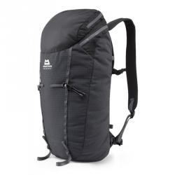 Batoh Mountain Equipment Goblin 24 blue graphite
