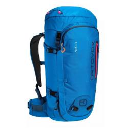 Batoh ORTOVOX Peak 42 S safety blue