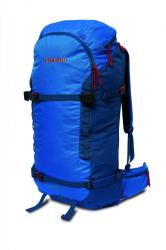 Batoh PINGUIN RIDGE 28 blue/grey