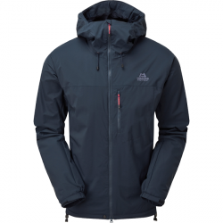 Bunda MOUNTAIN EQUIPMENT Kinesis Jacket cosmos