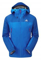 Bunda MOUNTAIN EQUIPMENT Saltoro Jacket