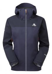 Bunda MOUNTAIN EQUIPMENT W´s Saltoro Jacket