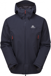 Bunda MOUNTAIN EQUIPMENT Shivling jacket cosmos