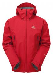 Bunda MOUNTAIN EQUIPMENT Shivling Jacket