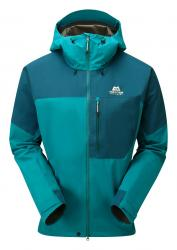 Bunda MOUNTAIN EQUIPMENT Tupilak Atmo Jacket