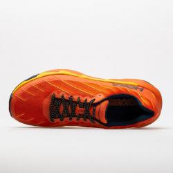 Topanky HOKA Torrent tango old gold 2
