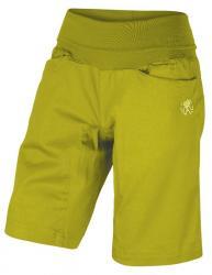 7438404d0aa63 Dámske nohavice krátke | E-shop | Geosport.sk - všetko pre ...
