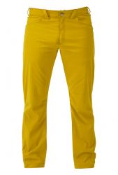 Nohavice MOUNTAIN EQUIPMENT Dihedral pant acid