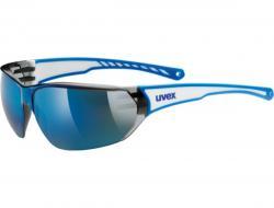 6f7174c4a Okuliare slnečné | UVEX | E-shop | Geosport.sk - všetko pre ...