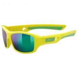 bf900acdf E-shop | Geosport.sk - všetko pre milovníkov outdoor športov a skialpu