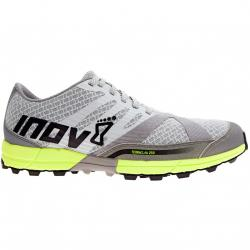 Topánky INOV-8 TerraClaw 250 chill (S) silver/neon yellow/grey