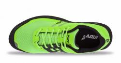 Topanky_INOV8_TrailRoc_270_green_black_2