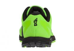 Topanky_INOV8_TrailRoc_270_green_black_4
