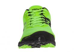 Topanky_INOV8_TrailRoc_270_green_black_5