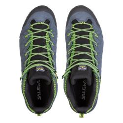 Topanky SALEWA MS Alp Mate 3