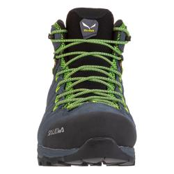 Topanky SALEWA MS Alp Mate 4