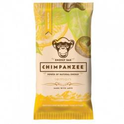 Tyčinka CHIMPANZEE Lemon