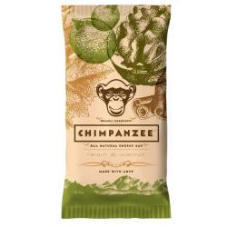Tyčinka CHIMPANZEE Raisin-Walnut