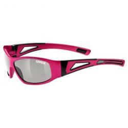 2f47193f1 Okuliare slnečné | E-shop | Geosport.sk - všetko pre milovníkov ...