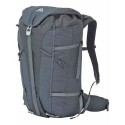 Batoh MOUNTAIN EQUIPMENT Ogre 42 + blue graphite