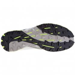 topanky_INOV8_TerraClaw_250_chill_S_silver_neon_yellow_grey_1