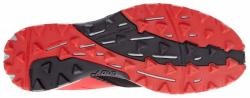Topánky INOV-8 Terraclaw 250 (S) red/black/grey_3