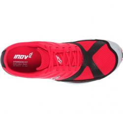Topánky INOV-8 Terraclaw 250 (S) red/black/grey_4
