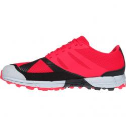 Topánky INOV-8 Terraclaw 250 (S) red/black/grey_1